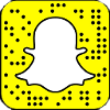 Click/Scan To Add Us On Snapchat